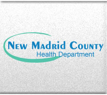 New Madrid County Health Department